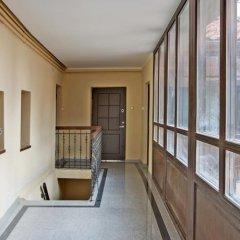 Отель Angel Wing Apartamentai интерьер отеля фото 2