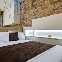 Отель Angel Wing Apartamentai комната для гостей фото 3