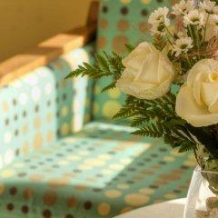 Отель Paradise Bay Hotel Мальта, Меллиха - 8 отзывов об отеле, цены и фото номеров - забронировать отель Paradise Bay Hotel онлайн сауна