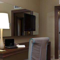 Marti Myra Турция, Кемер - 7 отзывов об отеле, цены и фото номеров - забронировать отель Marti Myra онлайн удобства в номере
