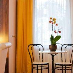 Отель Seestrasse Apartments Drei Koenige Швейцария, Цюрих - 1 отзыв об отеле, цены и фото номеров - забронировать отель Seestrasse Apartments Drei Koenige онлайн удобства в номере фото 2
