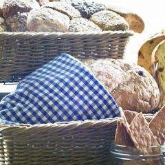 Отель Surte Швеция, Сурте - отзывы, цены и фото номеров - забронировать отель Surte онлайн питание