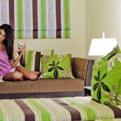 Отель Labranda Rocca Nettuno Suites Мальта, Слима - 3 отзыва об отеле, цены и фото номеров - забронировать отель Labranda Rocca Nettuno Suites онлайн спа