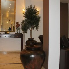 Отель Plasky Бельгия, Брюссель - отзывы, цены и фото номеров - забронировать отель Plasky онлайн интерьер отеля фото 3