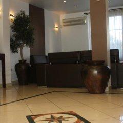 Отель Plasky Бельгия, Брюссель - отзывы, цены и фото номеров - забронировать отель Plasky онлайн помещение для мероприятий