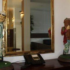 Отель Plasky Бельгия, Брюссель - отзывы, цены и фото номеров - забронировать отель Plasky онлайн спа