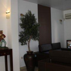 Отель Plasky Бельгия, Брюссель - отзывы, цены и фото номеров - забронировать отель Plasky онлайн интерьер отеля