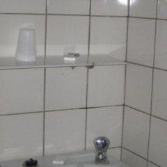 Hotel City Center ванная фото 2