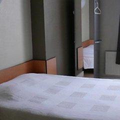 Hotel Les Acteurs ванная фото 2