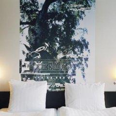 Отель Scandic Anglais в номере фото 2