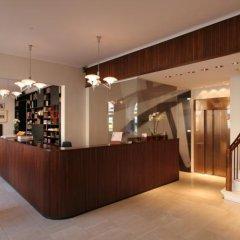 Отель Alexandra Дания, Копенгаген - отзывы, цены и фото номеров - забронировать отель Alexandra онлайн спа