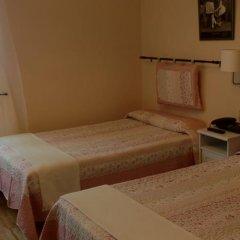Отель Chomin Сан-Себастьян комната для гостей фото 4