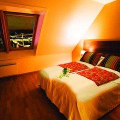 Отель Ole Bull Hotel & Apartments Норвегия, Берген - отзывы, цены и фото номеров - забронировать отель Ole Bull Hotel & Apartments онлайн детские мероприятия
