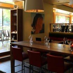 Отель Ole Bull Hotel & Apartments Норвегия, Берген - отзывы, цены и фото номеров - забронировать отель Ole Bull Hotel & Apartments онлайн питание фото 3