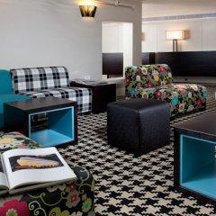 Center Chic Hotel - an Atlas Boutique Hotel Израиль, Тель-Авив - отзывы, цены и фото номеров - забронировать отель Center Chic Hotel - an Atlas Boutique Hotel онлайн детские мероприятия