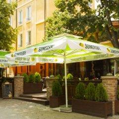 Отель Alegro Hotel Болгария, Велико Тырново - 1 отзыв об отеле, цены и фото номеров - забронировать отель Alegro Hotel онлайн помещение для мероприятий фото 2