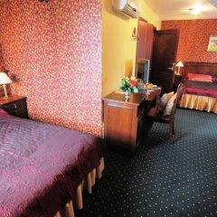 Отель Rowing Hotel - Academia Remigum Литва, Тракай - отзывы, цены и фото номеров - забронировать отель Rowing Hotel - Academia Remigum онлайн комната для гостей