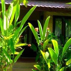 Отель Rummana Boutique Resort Таиланд, Самуи - отзывы, цены и фото номеров - забронировать отель Rummana Boutique Resort онлайн фото 2
