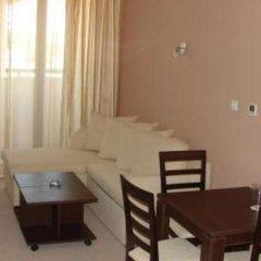Casablanca Hotel - All Inclusive Аврен в номере