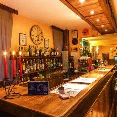 Отель Avalon Болгария, Банско - отзывы, цены и фото номеров - забронировать отель Avalon онлайн гостиничный бар