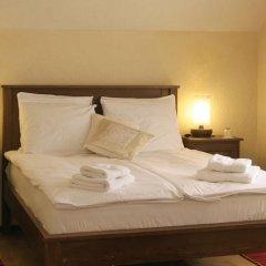 Отель Avalon Болгария, Банско - отзывы, цены и фото номеров - забронировать отель Avalon онлайн комната для гостей фото 5