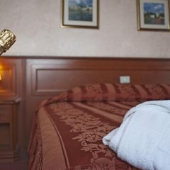 Maxi Park Hotel & Apartments София удобства в номере фото 2