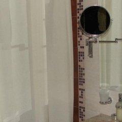 Casablanca Hotel - All Inclusive Аврен ванная фото 2