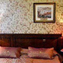 Отель Rowing Hotel - Academia Remigum Литва, Тракай - отзывы, цены и фото номеров - забронировать отель Rowing Hotel - Academia Remigum онлайн комната для гостей фото 2