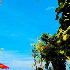 Samui Island Beach Resort & Hotel фото 6