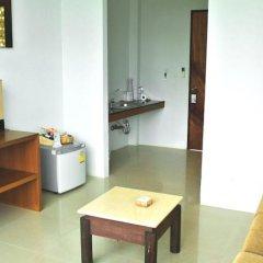 Samui Island Beach Resort & Hotel в номере фото 2