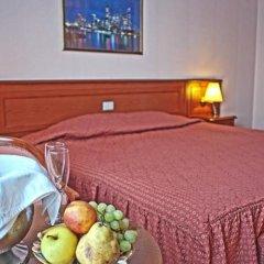 Maxi Park Hotel & Apartments София в номере