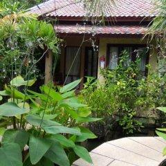Отель Rummana Boutique Resort Таиланд, Самуи - отзывы, цены и фото номеров - забронировать отель Rummana Boutique Resort онлайн фото 10