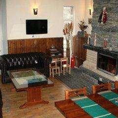 Отель Avalon Болгария, Банско - отзывы, цены и фото номеров - забронировать отель Avalon онлайн развлечения фото 2