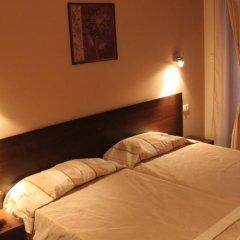 Casablanca Hotel - All Inclusive комната для гостей фото 5