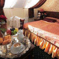 Отель Rowing Hotel - Academia Remigum Литва, Тракай - отзывы, цены и фото номеров - забронировать отель Rowing Hotel - Academia Remigum онлайн в номере фото 2