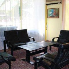 Отель Sunny Varshava Hotel Болгария, Золотые пески - 1 отзыв об отеле, цены и фото номеров - забронировать отель Sunny Varshava Hotel онлайн комната для гостей фото 4