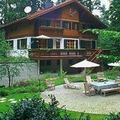 Отель Villa Stresov Болгария, Боровец - отзывы, цены и фото номеров - забронировать отель Villa Stresov онлайн фото 4