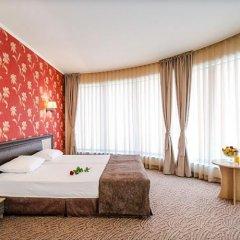 Отель Alliance Болгария, Пловдив - отзывы, цены и фото номеров - забронировать отель Alliance онлайн детские мероприятия фото 2