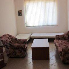 Отель Villa Iva Несебр удобства в номере