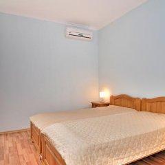 Отель Sun City I Appartments Болгария, Солнечный берег - отзывы, цены и фото номеров - забронировать отель Sun City I Appartments онлайн комната для гостей фото 2