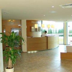 Отель Aparthotel Marina Holiday Club & SPA - All Inclusive Болгария, Поморие - отзывы, цены и фото номеров - забронировать отель Aparthotel Marina Holiday Club & SPA - All Inclusive онлайн спа фото 2