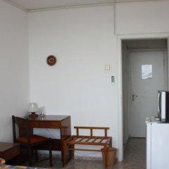 Отель Sunny Varshava Hotel Болгария, Золотые пески - 1 отзыв об отеле, цены и фото номеров - забронировать отель Sunny Varshava Hotel онлайн удобства в номере
