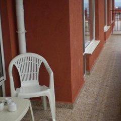 Отель Panorama and Marina Freya балкон фото 2