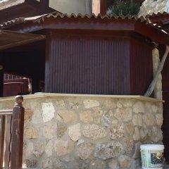 Отель Morski Briag Hotel Болгария, Золотые пески - отзывы, цены и фото номеров - забронировать отель Morski Briag Hotel онлайн фото 5