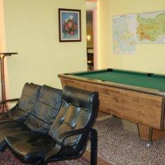 Отель Sunny Varshava Hotel Болгария, Золотые пески - 1 отзыв об отеле, цены и фото номеров - забронировать отель Sunny Varshava Hotel онлайн детские мероприятия