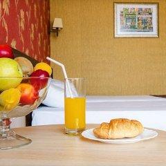 Отель Alliance Болгария, Пловдив - отзывы, цены и фото номеров - забронировать отель Alliance онлайн в номере