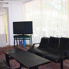 Отель Sunny Varshava Hotel Болгария, Золотые пески - 1 отзыв об отеле, цены и фото номеров - забронировать отель Sunny Varshava Hotel онлайн комната для гостей фото 5