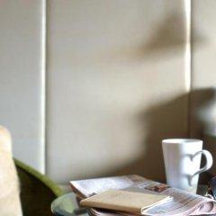 Отель Radisson Blu Edwardian, Leicester Square Великобритания, Лондон - отзывы, цены и фото номеров - забронировать отель Radisson Blu Edwardian, Leicester Square онлайн интерьер отеля фото 3