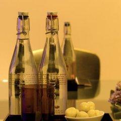 Отель Radisson Blu Edwardian, Leicester Square Великобритания, Лондон - отзывы, цены и фото номеров - забронировать отель Radisson Blu Edwardian, Leicester Square онлайн в номере