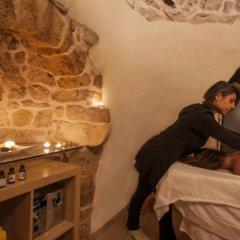 Отель Masseria Quis Ut Deus Криспьяно спа фото 2